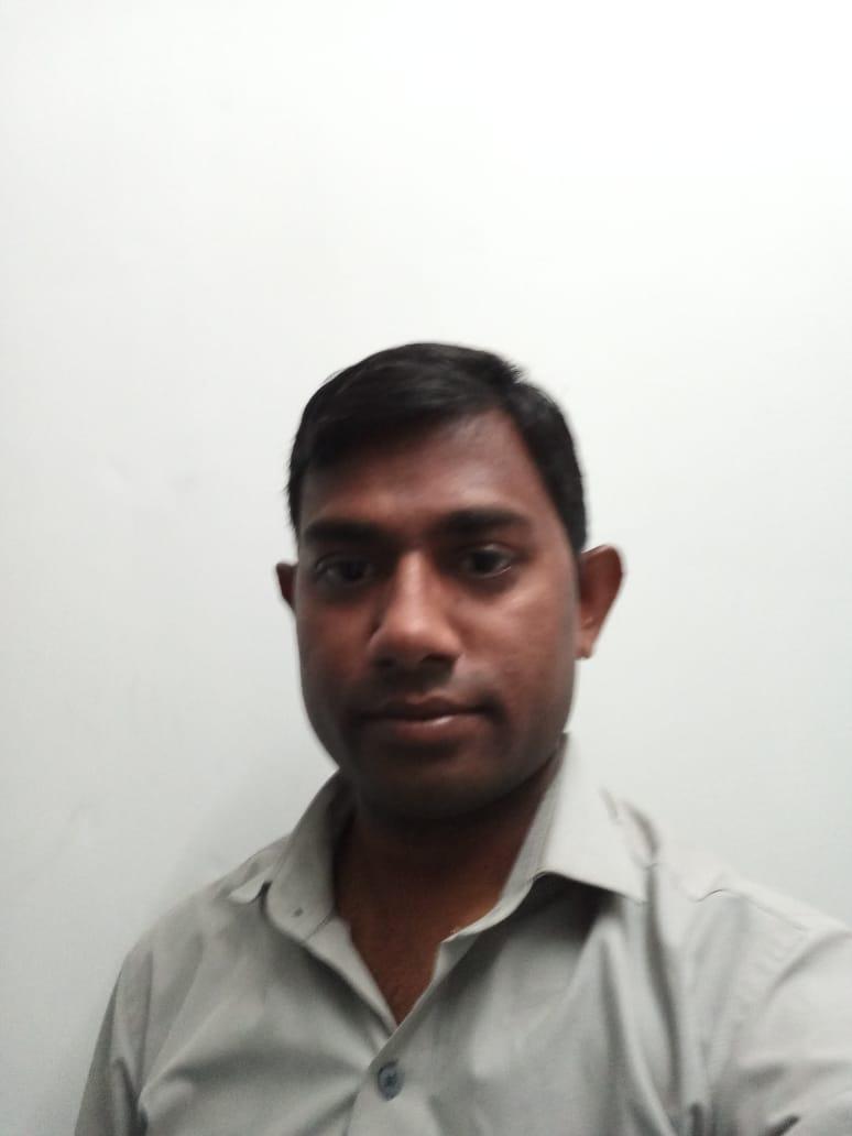 Pradip Sardhara